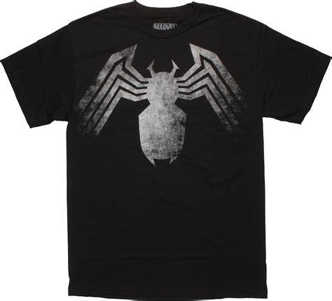 Spider Tshirt venom spider t shirt
