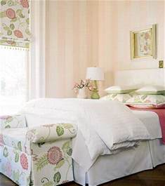 Country French Bedroom Ideas My Interior Design Diary What Is Your Style French