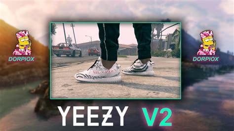 adidas indonesia yeezy adidas yeezy boost 350 vz quot zebra quot gta5 mods com