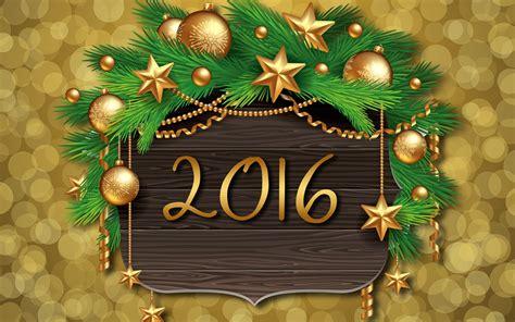christmas decoration ideas 2016 christmas decoration 2016 wallpapers 3840x2400 2066046