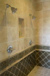 Bathtub And Shower Ideas Bathroom Shower Box With Light Fixtures Design Bookmark