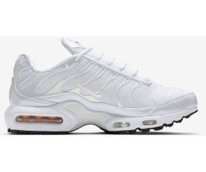 Nike Air Max Thea Preisvergleich 169 by Nike Wmns Air Max Plus Premium Ab 149 50
