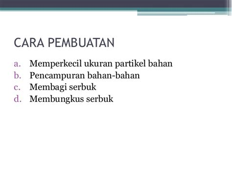Obat Asam Lambung Cair Warna Pink pulvis pulveres1