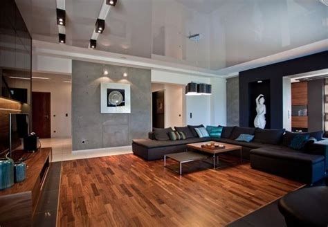 natural wood floors interior design ideas living room flooring useful solutions and superb design