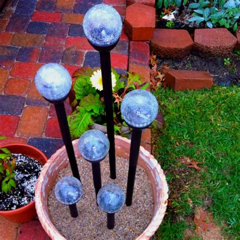 solar garden lights walmart 2319 best images about thinking outside my box on