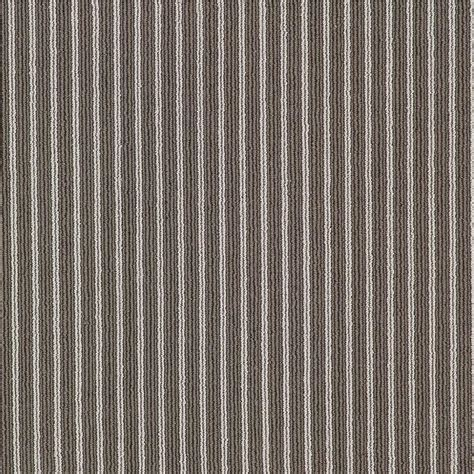 ashen color harmony parallels color ashen pattern 13 ft 2