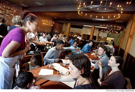 camino oakland what s new camino opens in oakland sfgate