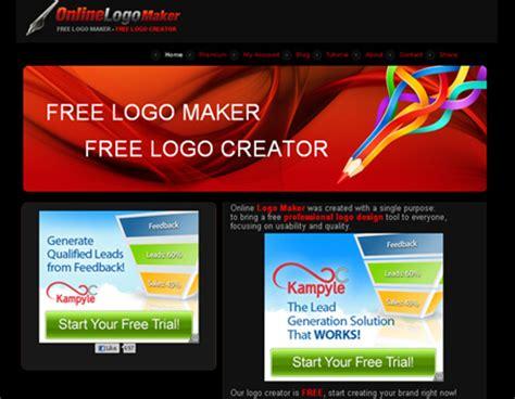 free logo maker uk free logo designer