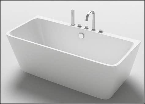 armatur freistehende badewanne armatur fr freistehende badewanne grohe badewanne