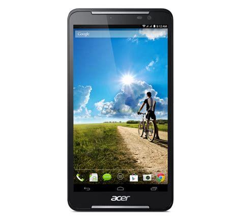Tablet Samsung Kelas Menengah acer iconia 7 a1 724 tablet intel kelas menengah kebawah