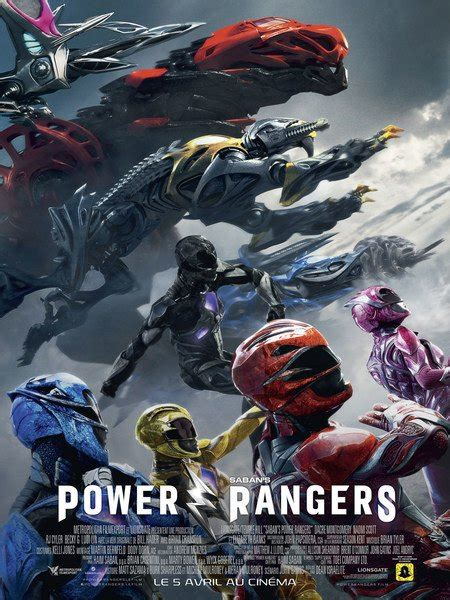 mission impossible fallout 2018 french bdrip xvid extreme power rangers french dvdrip 2017 en torrent
