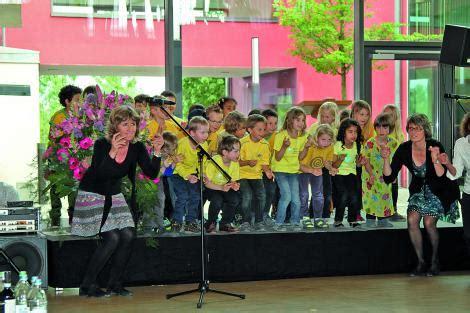 montessorischule dachau kurier dachau 20 jahre montessori schule