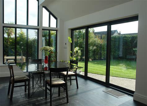 Patio Door Condensation Patio Door Condensation Patio Door Condensation Glass Pioneer Glass Glazing Condensation