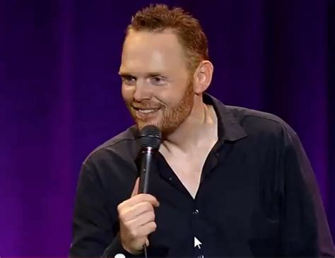 bill burr how to write comedy like bill burr stand up comedy clinic