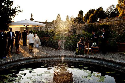 giardino pensile definizione villa corsini a mezzomonte apgi