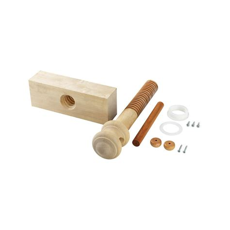 wooden bench screw wooden bench screw compare prices at nextag