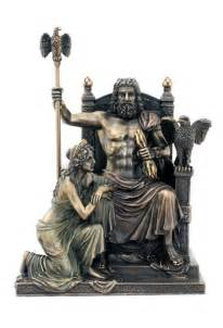 Greek Mythology Statues by Greek Statues Of Gods Images Amp Pictures Becuo