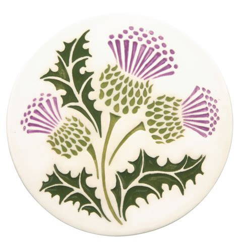 1000 Images About Scottish Thistle On Pinterest Scottish Designs