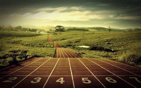 running background track and field wallpaper wallpapersafari