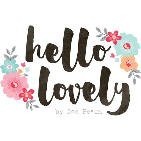 Kitkit Jaket Hello hello lovelycollection kit cocoa vanilla studio