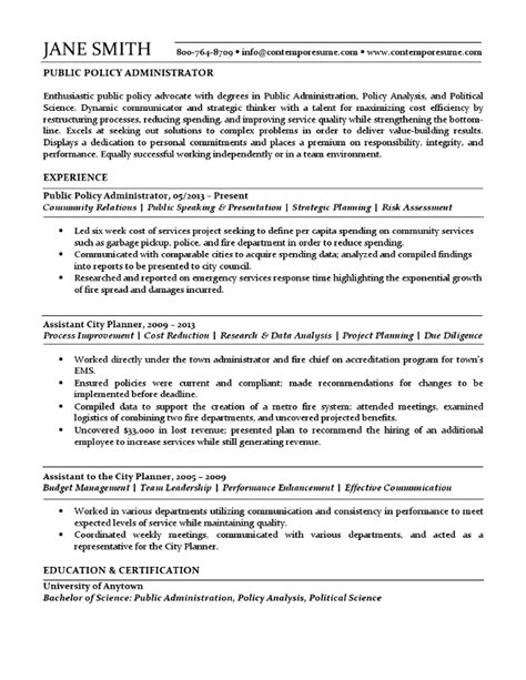 Sle Resume For Political Science Internship teaching resume with cv all history and language studies