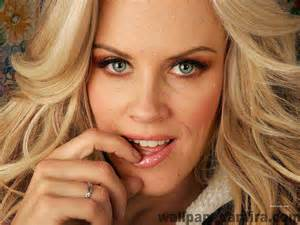 Jenny mccarthy profile first name jenny last name mccarthy date of