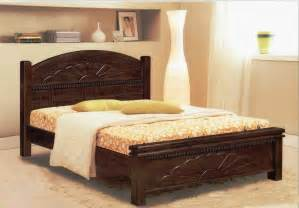 bed designs catalogue wooden king size bed designs catalogue