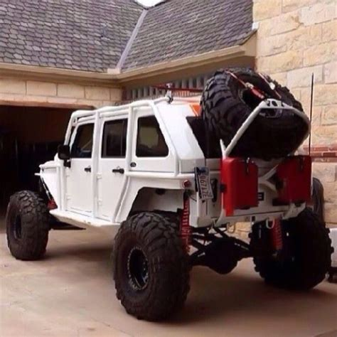 Jeep Things Jeep Beef Cool Stuff Cool Jeeps Rigs And