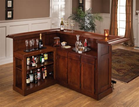 ikea cabinets for basement bar home bar design
