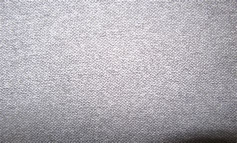 Water Stains On Upholstery by Upholstery Fabric Grey Crypton Fabric Stain Water