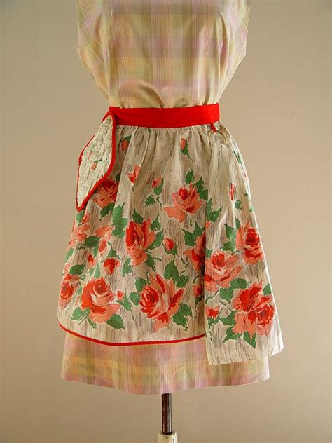 jessica steele salon aprons 98 best once upon an apron images on pinterest