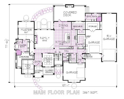 manor floor plan farnham manor landforms