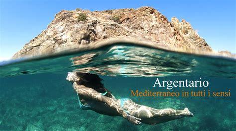 web monte argentario turismo e cultura informazioni turistiche strutture