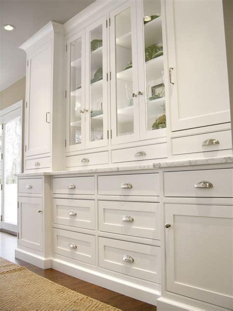 how to pick kitchen cabinet frames kitchen designs beaded face frame kitchen fine homebuilding