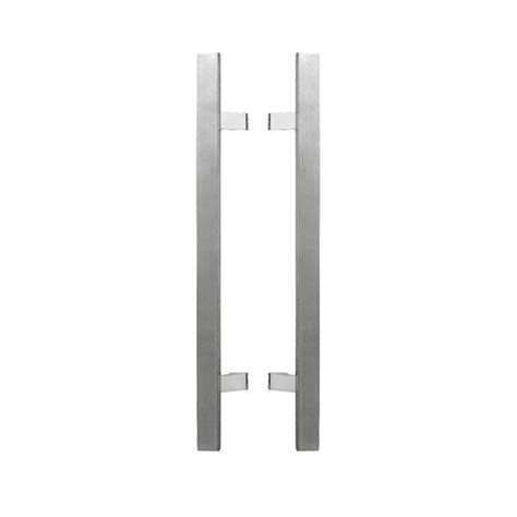 Handles For Glass Doors Free Shipping Entrance Door Handle 30 15 600mm Glass Doors