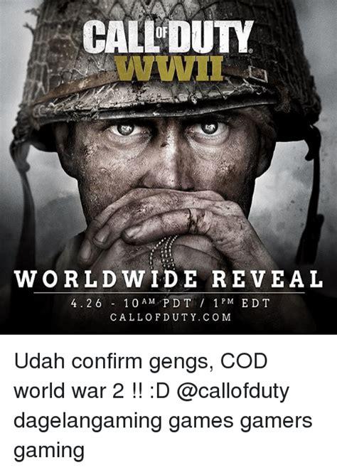 World War 2 Memes - world war 2 memes 28 images 25 best memes about world