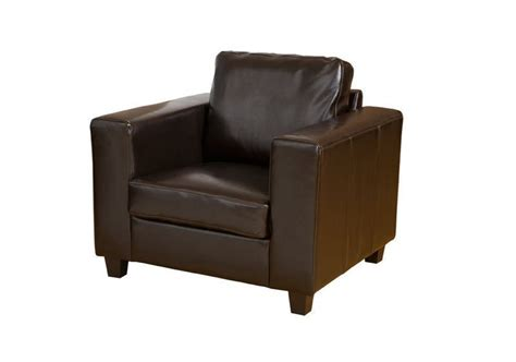one and half seater sofa leather sofa 1 2 and 3 seater set homegenies
