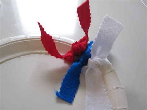 easy fourth of july crafts for 4th of july craft archives no time for flash cards