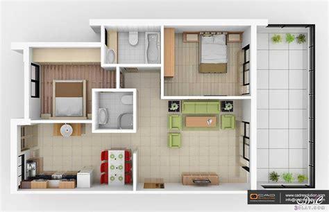 home design 3d unlocked صور خرائط وتصاميم منازل و شقق مساحات صغيرة ومتوسطة تصاميم