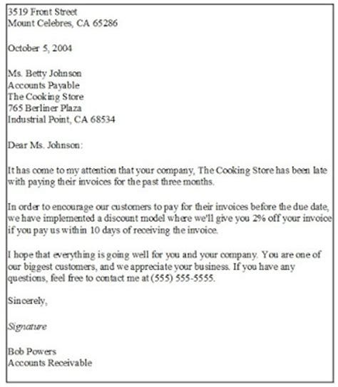 business letter format with typist initials business letter format typist initials best free