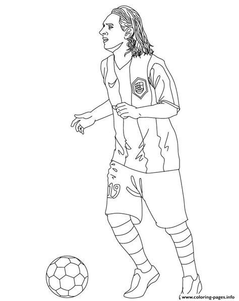 messi coloring pages lionel messi fc barcelone soccer coloring pages printable