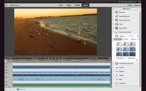 15 useful photoshop actions for watermark desiznworld adobe premiere elements 15 review upgrade moves consumer