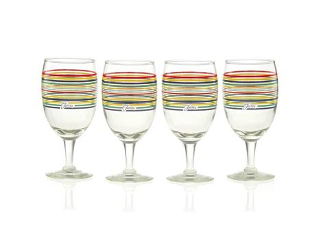 Colored Barware Glasses Colored Barware Glasses 28 Images Moser Whisky Glass