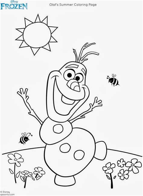 Maestra De Primaria Dibujos De Frozen El Reino Del Hielo Para | maestra de primaria dibujos de quot frozen el reino del