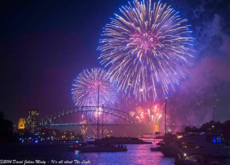 new years eve cruises 2015 new years 2015 cruises
