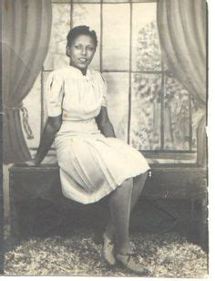 african american 50s fashion 1000 images about pre 1960 photos on pinterest 1940s