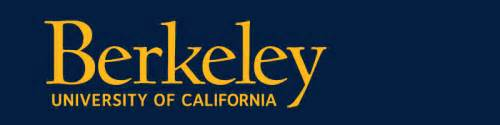 uc berkeley colors logo brand guidelines