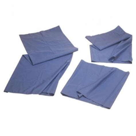Transfer Mat by Readyslide Patient Transfer Mat Sports Supports