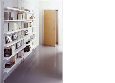Arredare Corridoio Stretto E Corto by Forum Arredamento It Help Corridoio Da Rendere Quot Vivibile Quot