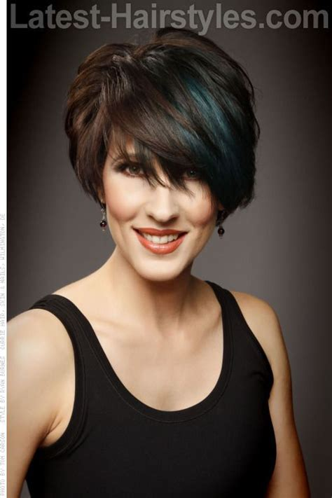 going pixie the pixie cut 15 awesome looks that ll make you want to